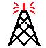 echolink_logo