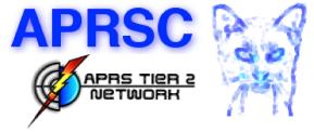 t2pr_aprsc_logo