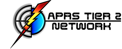 tier2_ntw_logo