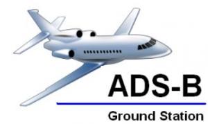 ADS-B_Logo
