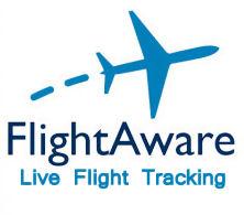 flightaware_logo