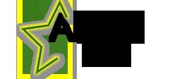 allstarlink_logo